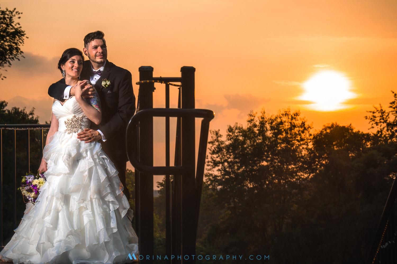 Jessica & Chriss Wedding at Flowertown Country Club-92.jpg