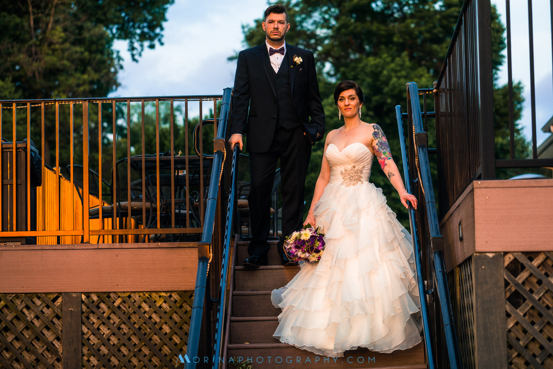 Jessica & Chriss Wedding at Flowertown Country Club-102.jpg