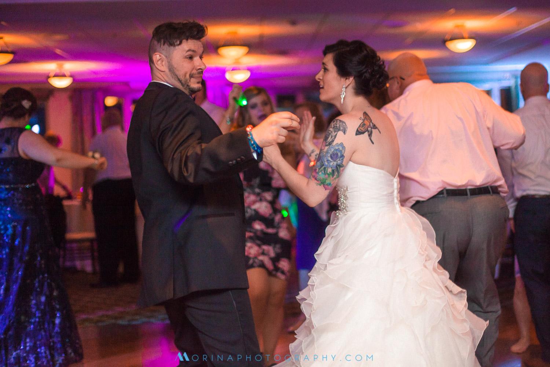Jessica & Chriss Wedding at Flowertown Country Club-104.jpg
