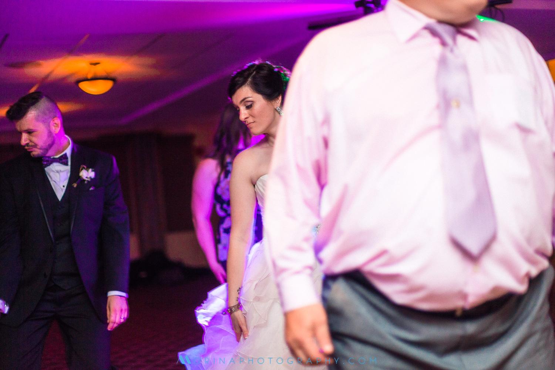 Jessica & Chriss Wedding at Flowertown Country Club-109.jpg