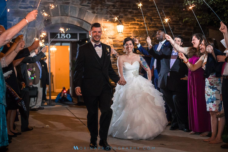 Jessica & Chriss Wedding at Flowertown Country Club-142.jpg