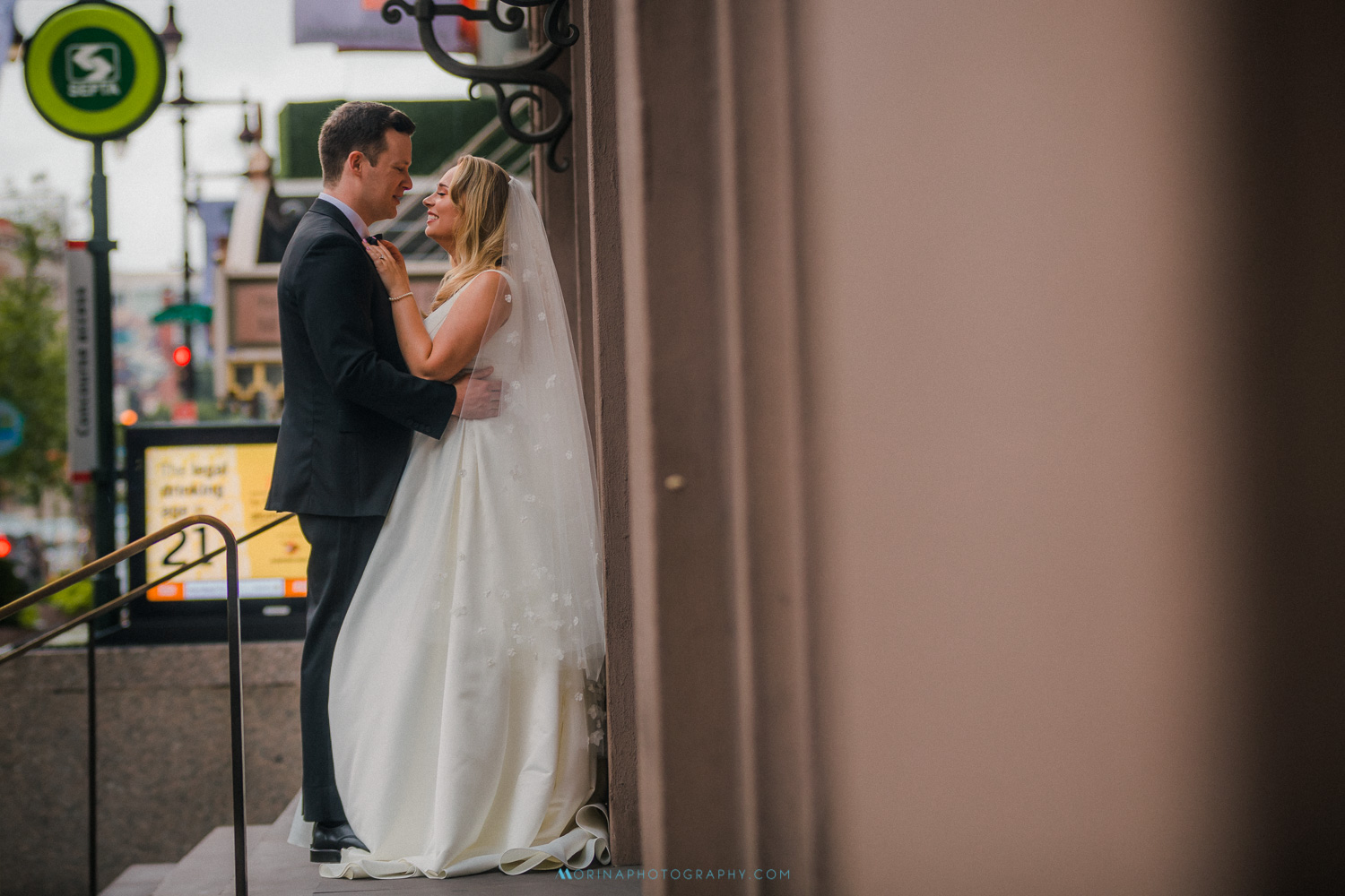 Alexandra & Brian Wedding at Academy of Music30.jpg