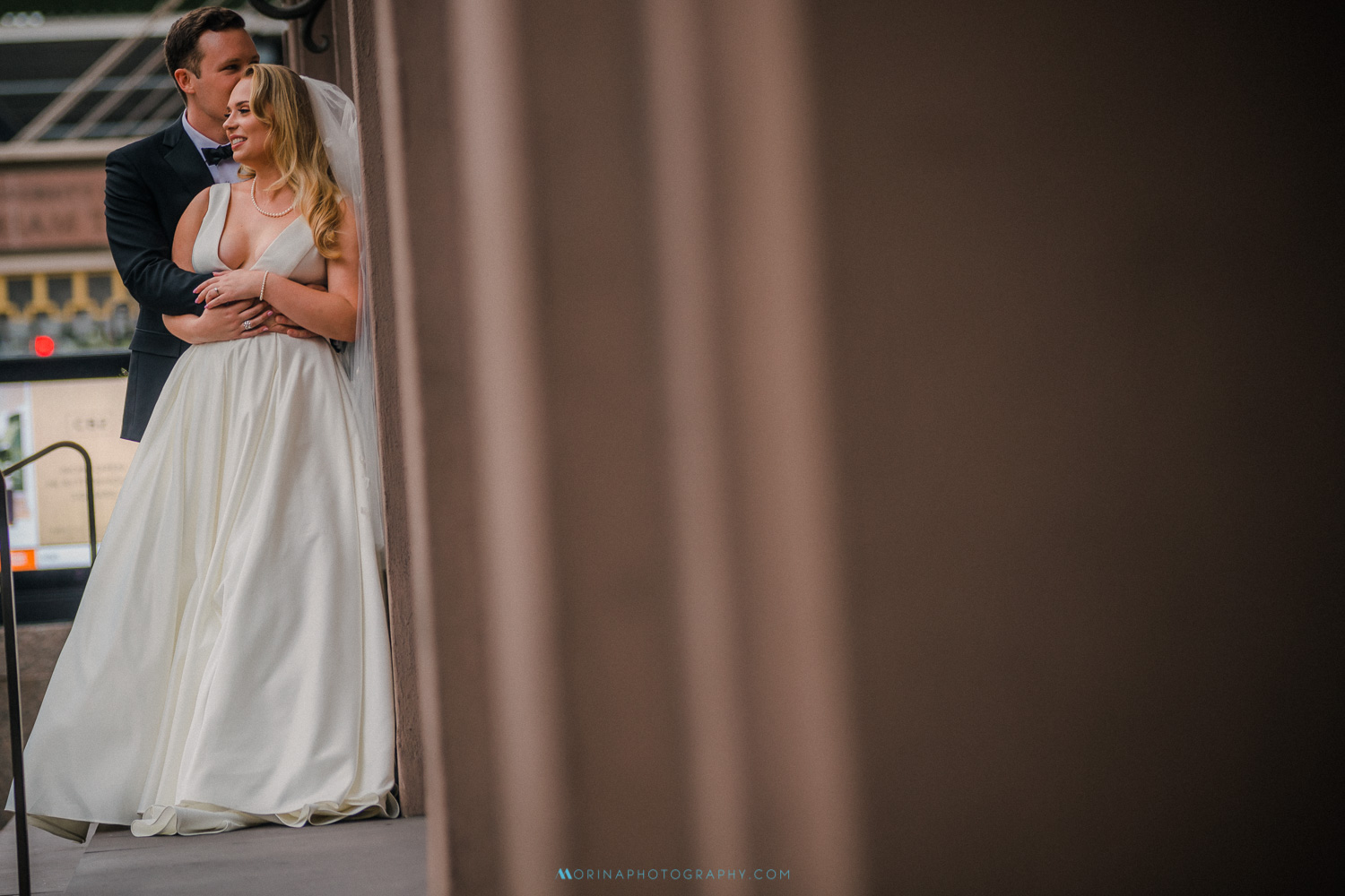 Alexandra & Brian Wedding at Academy of Music32.jpg