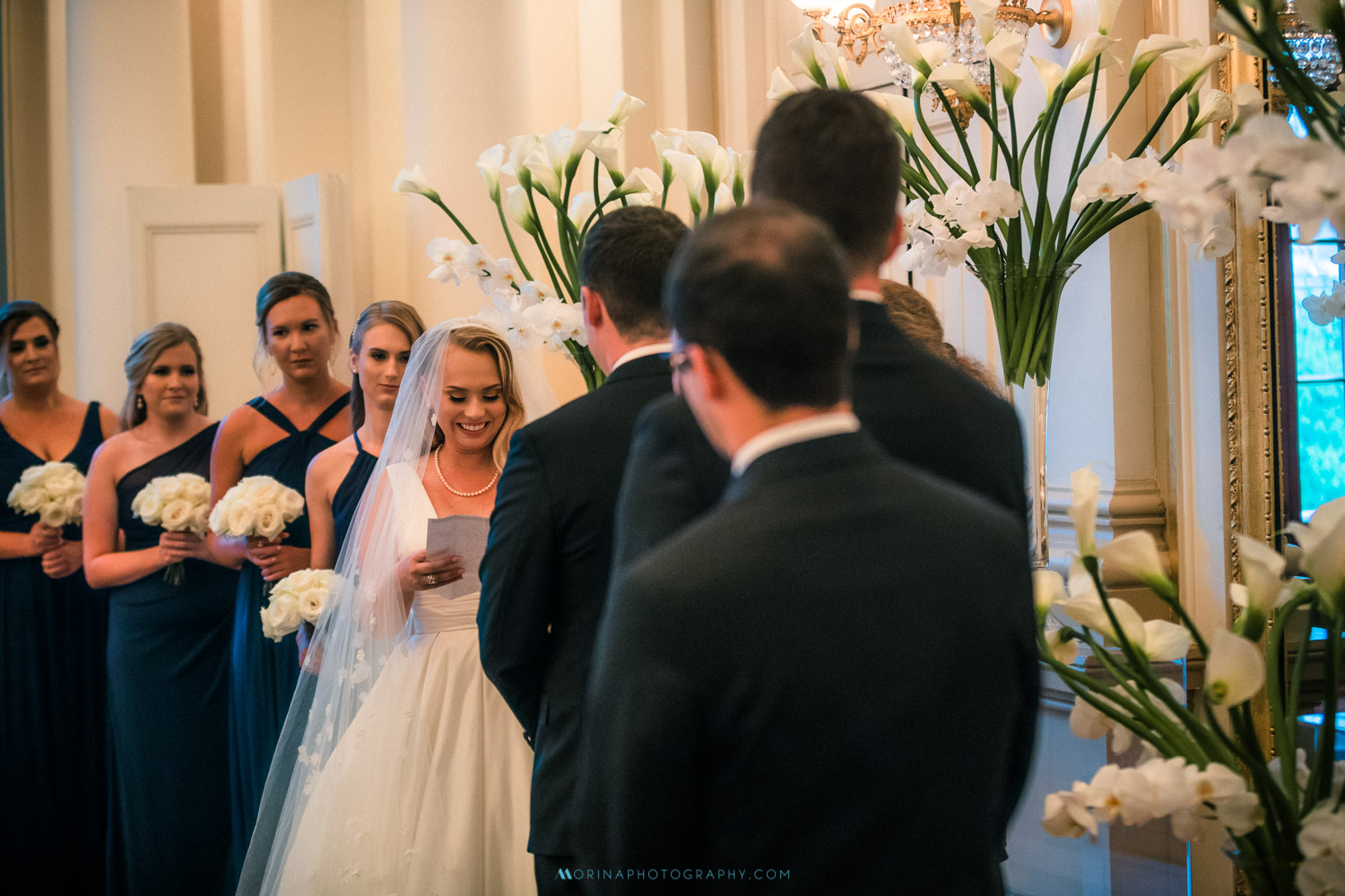 Alexandra & Brian Wedding at Academy of Music51.jpg