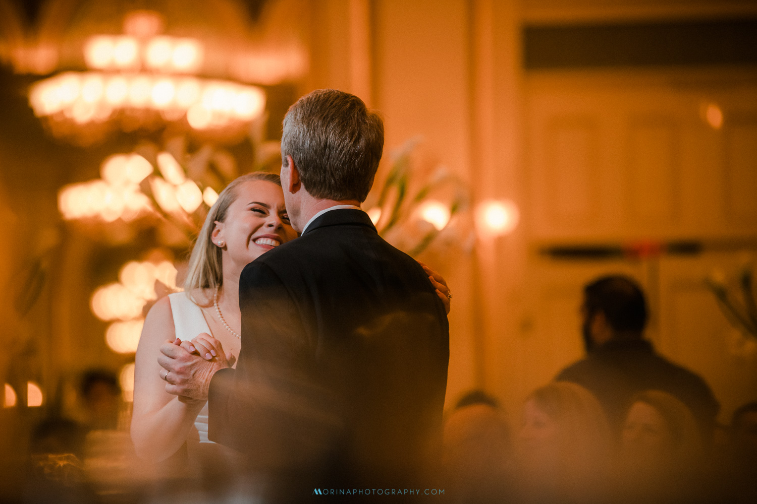 Alexandra & Brian Wedding at Academy of Music68.jpg