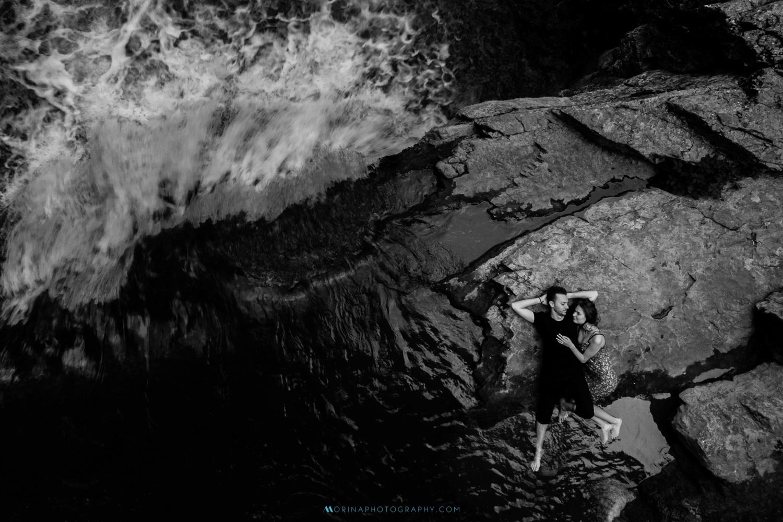 Rron & Blerina Engagement 2106.jpg