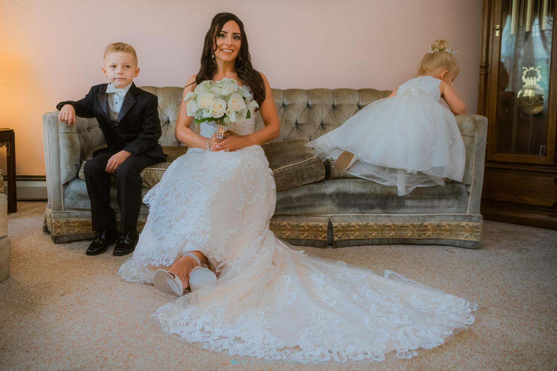 Stephanie & Jason Wedding at the Marion55.jpg