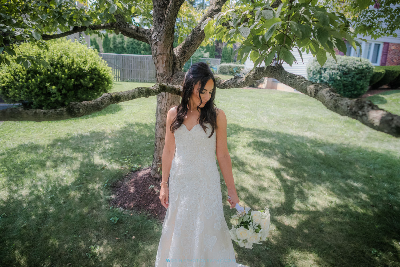 Stephanie & Jason Wedding at the Marion61.jpg