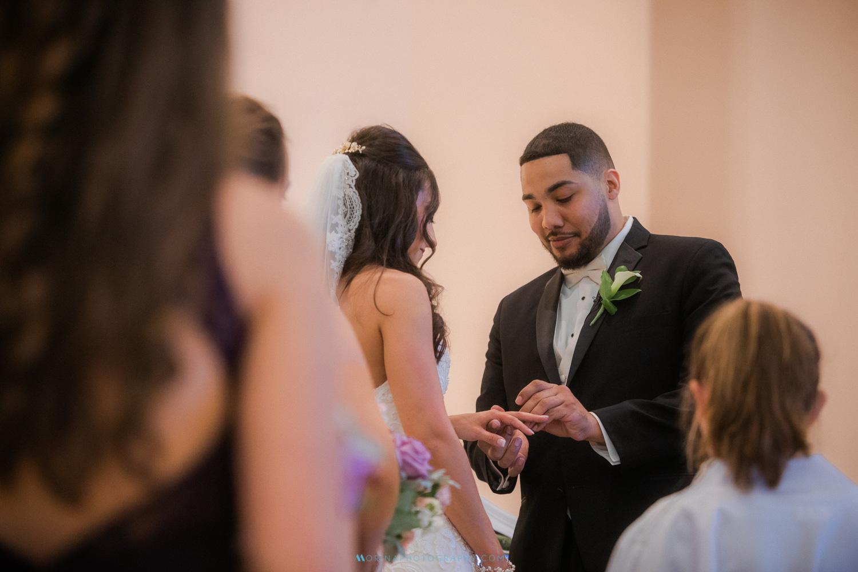 Stephanie & Jason Wedding at the Marion73.jpg