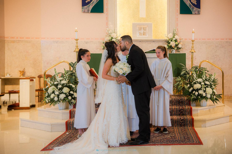 Stephanie & Jason Wedding at the Marion77.jpg
