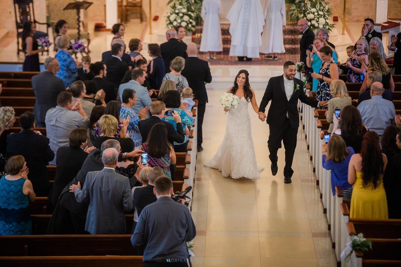 Stephanie & Jason Wedding at the Marion79.jpg