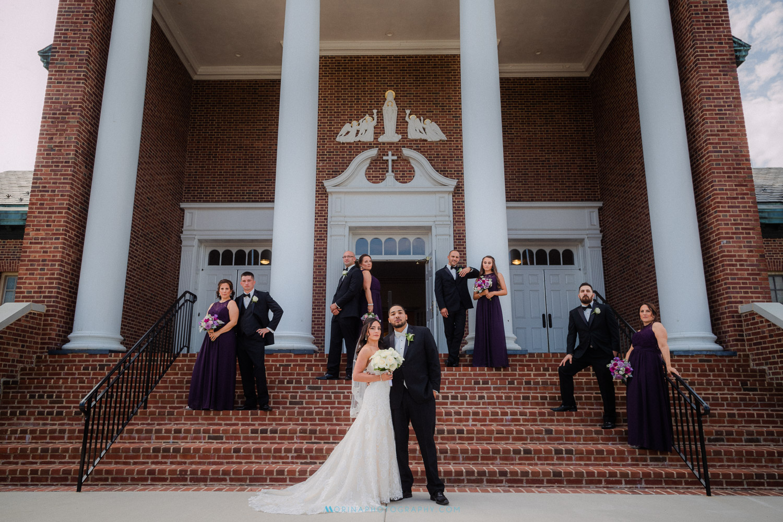 Stephanie & Jason Wedding at the Marion85.jpg