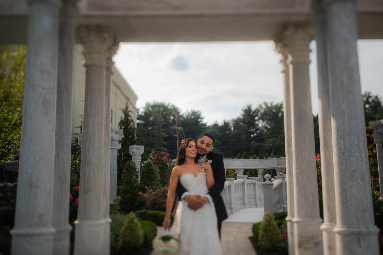 Stephanie & Jason Wedding at the Marion92.jpg