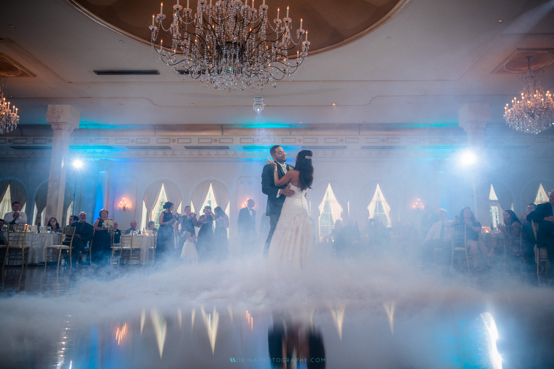 Stephanie & Jason Wedding at the Marion97.jpg