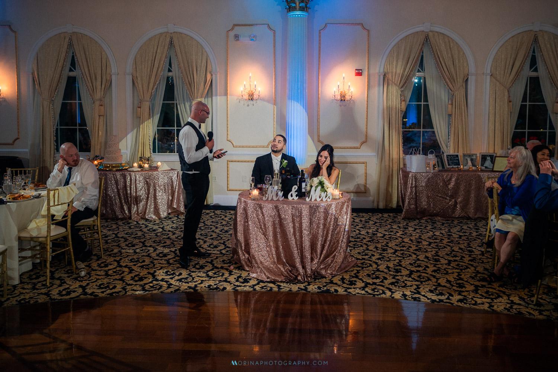 Stephanie & Jason Wedding at the Marion100.jpg