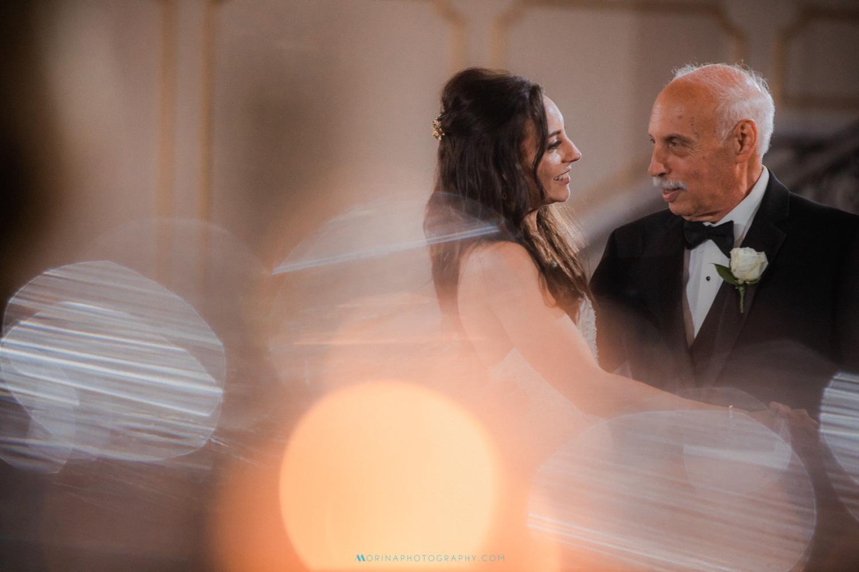 Stephanie & Jason Wedding at the Marion102.jpg