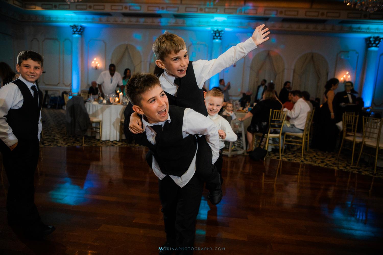Stephanie & Jason Wedding at the Marion106.jpg