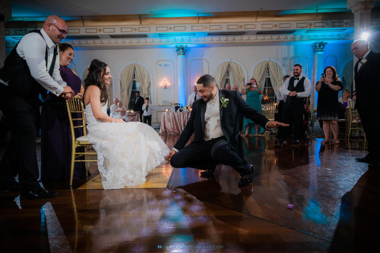 Stephanie & Jason Wedding at the Marion117.jpg