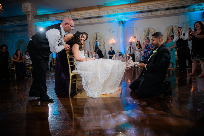 Stephanie & Jason Wedding at the Marion118.jpg