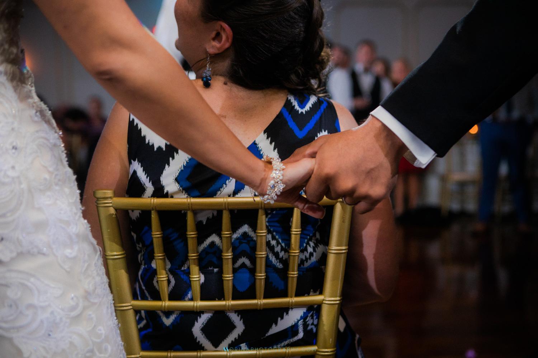 Stephanie & Jason Wedding at the Marion123.jpg