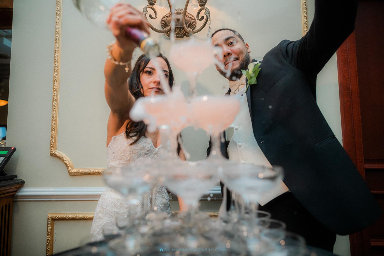 Stephanie & Jason Wedding at the Marion126.jpg