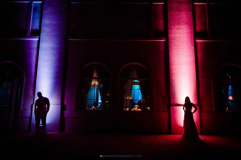 Stephanie & Jason Wedding at the Marion130.jpg