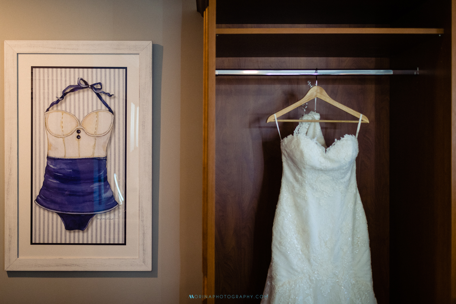Amanda & Austin wedding at Crystal Point Yacht Club 3.jpg