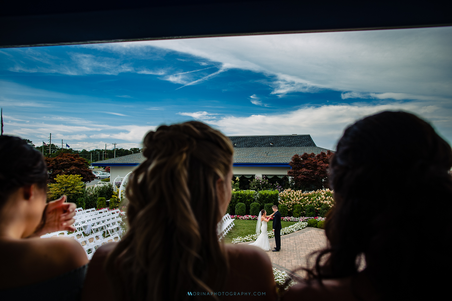 Amanda & Austin wedding at Crystal Point Yacht Club 30.jpg