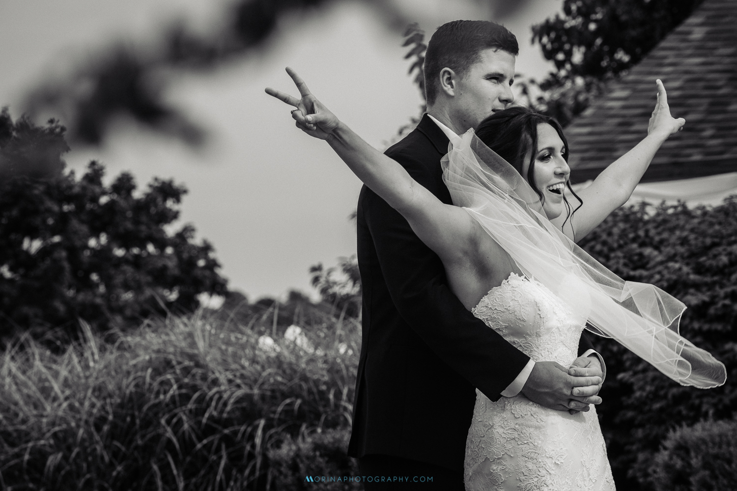 Amanda & Austin wedding at Crystal Point Yacht Club 34.jpg