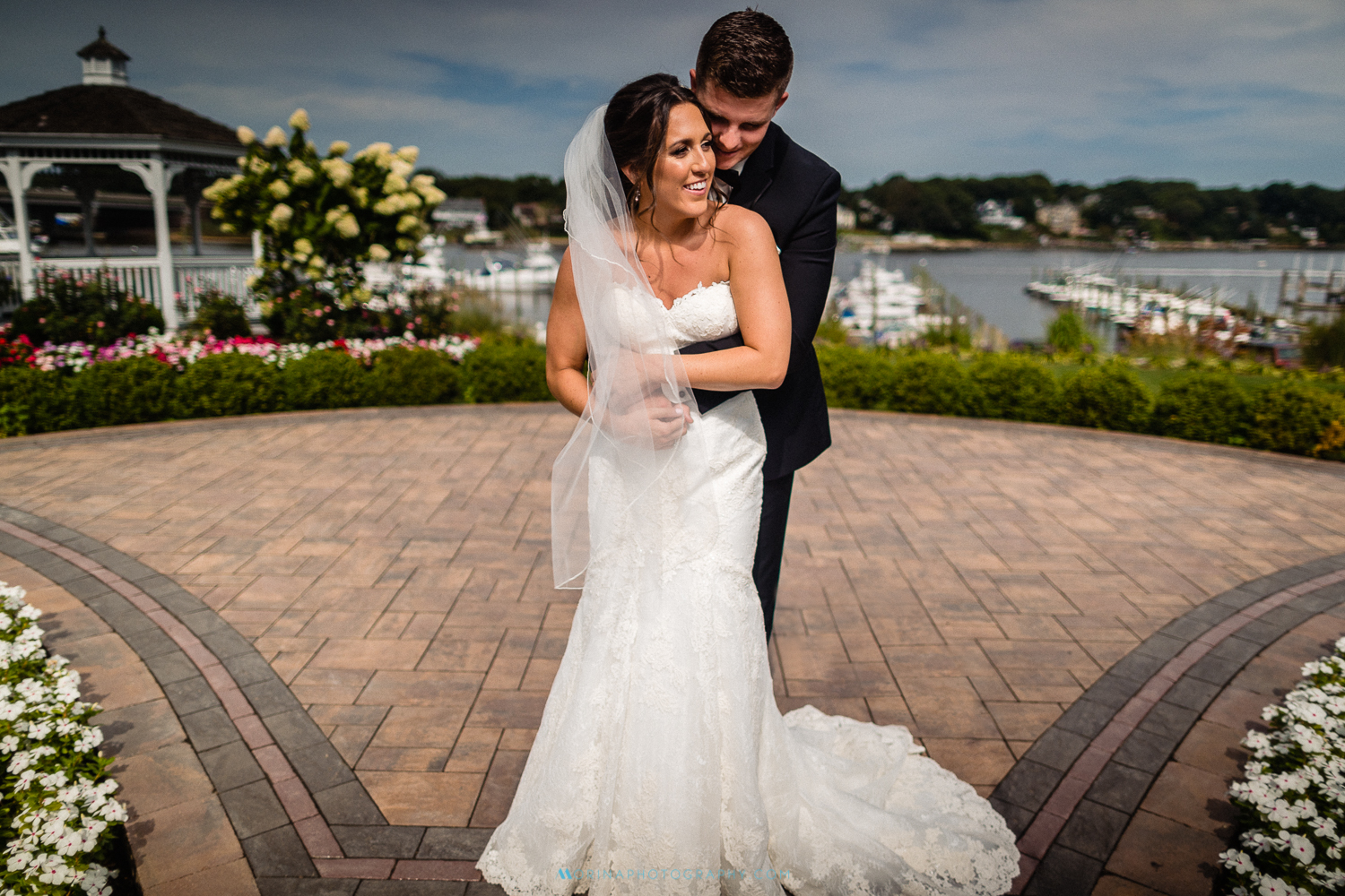 Amanda & Austin wedding at Crystal Point Yacht Club 37.jpg