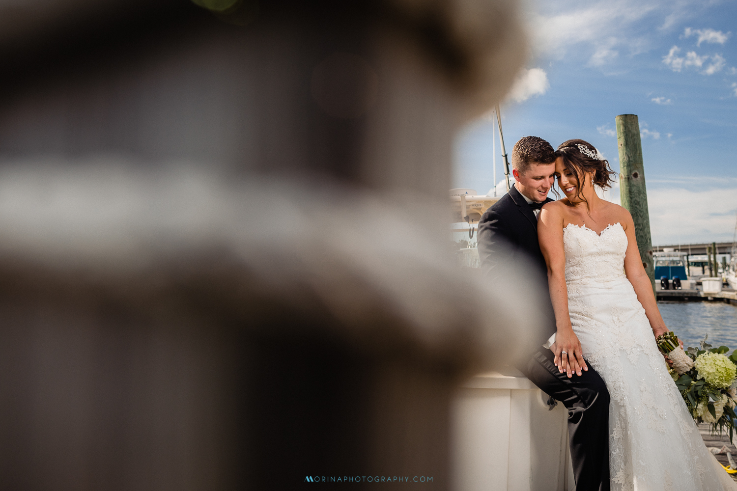 Amanda & Austin wedding at Crystal Point Yacht Club 52.jpg