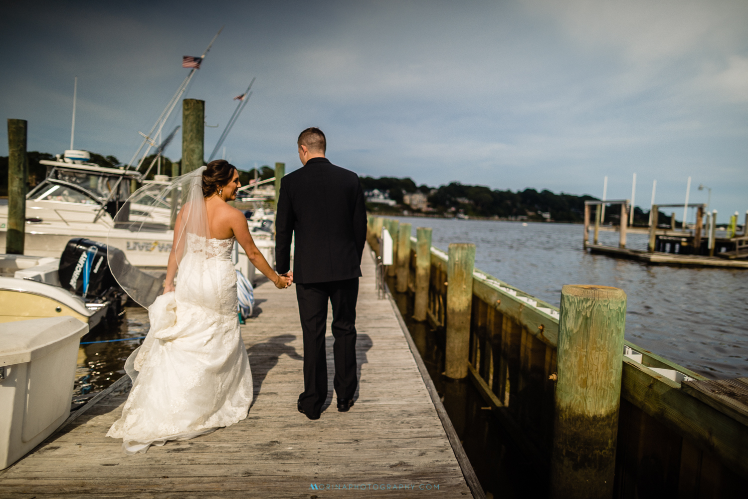 Amanda & Austin wedding at Crystal Point Yacht Club 53.jpg