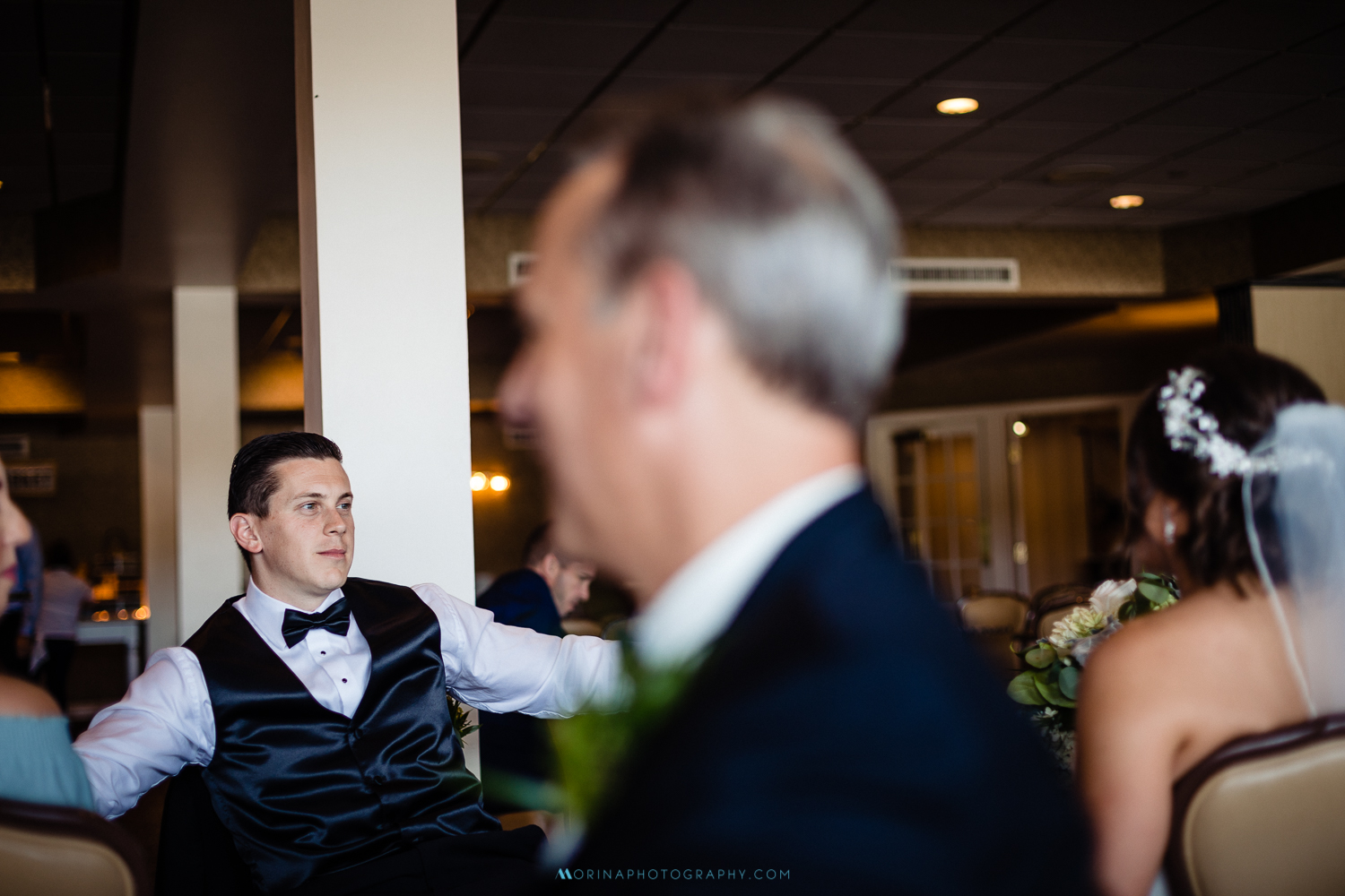 Amanda & Austin wedding at Crystal Point Yacht Club 65.jpg