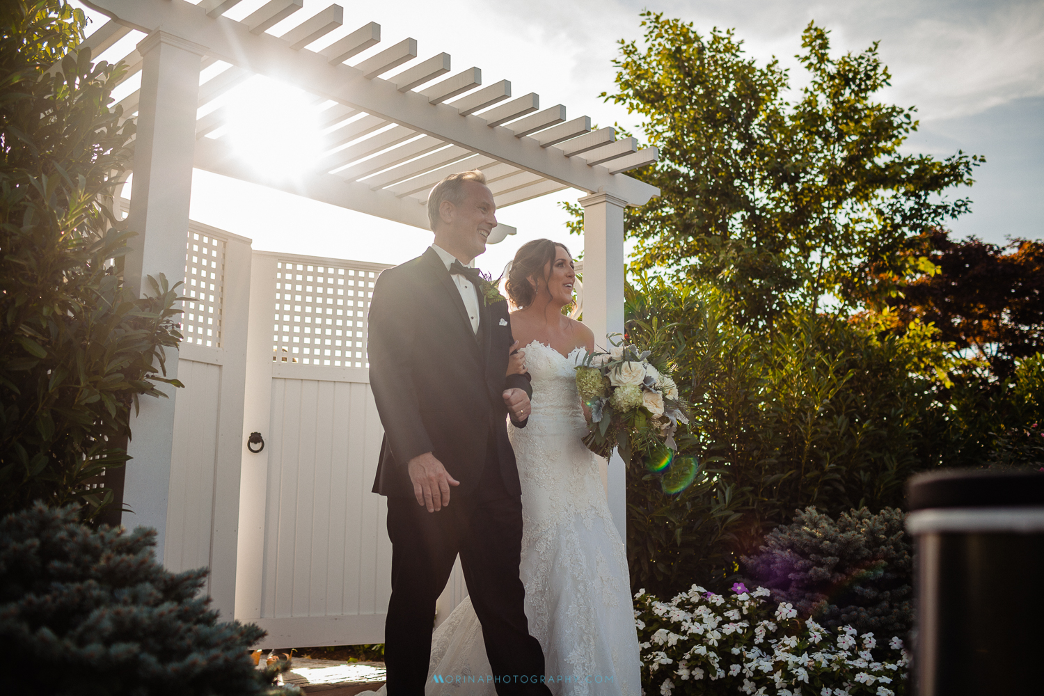 Amanda & Austin wedding at Crystal Point Yacht Club 68.jpg