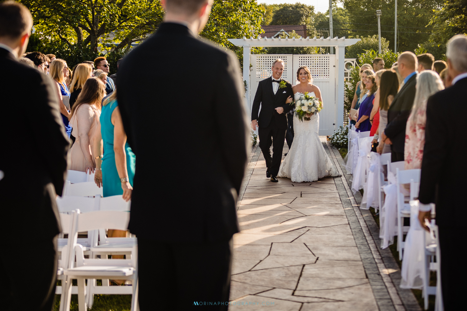 Amanda & Austin wedding at Crystal Point Yacht Club 70.jpg