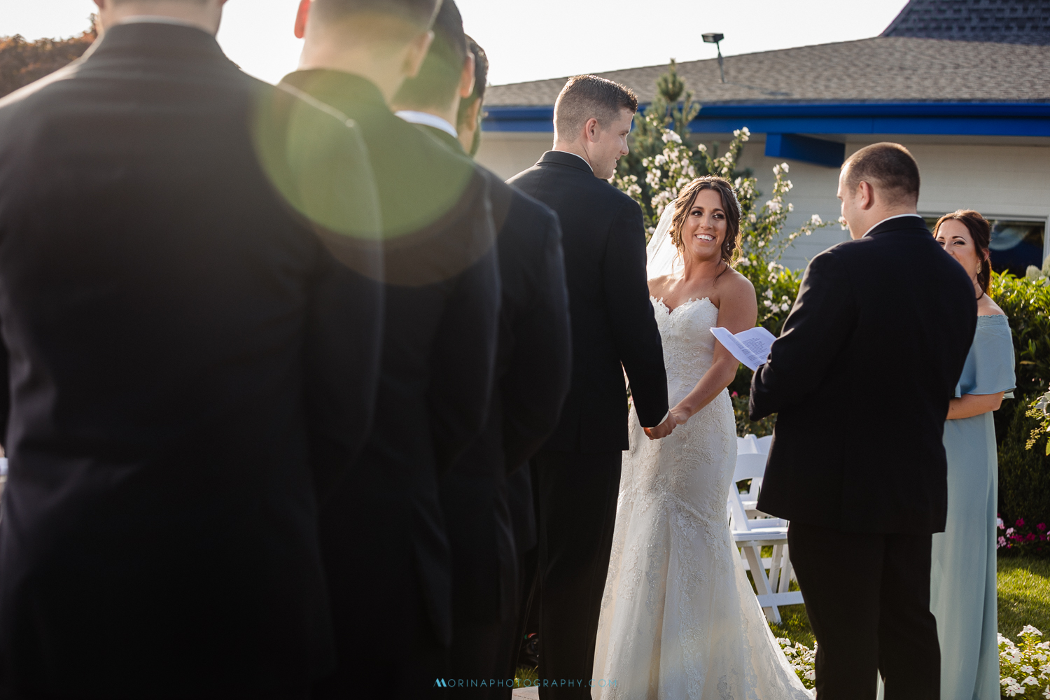 Amanda & Austin wedding at Crystal Point Yacht Club 72.jpg