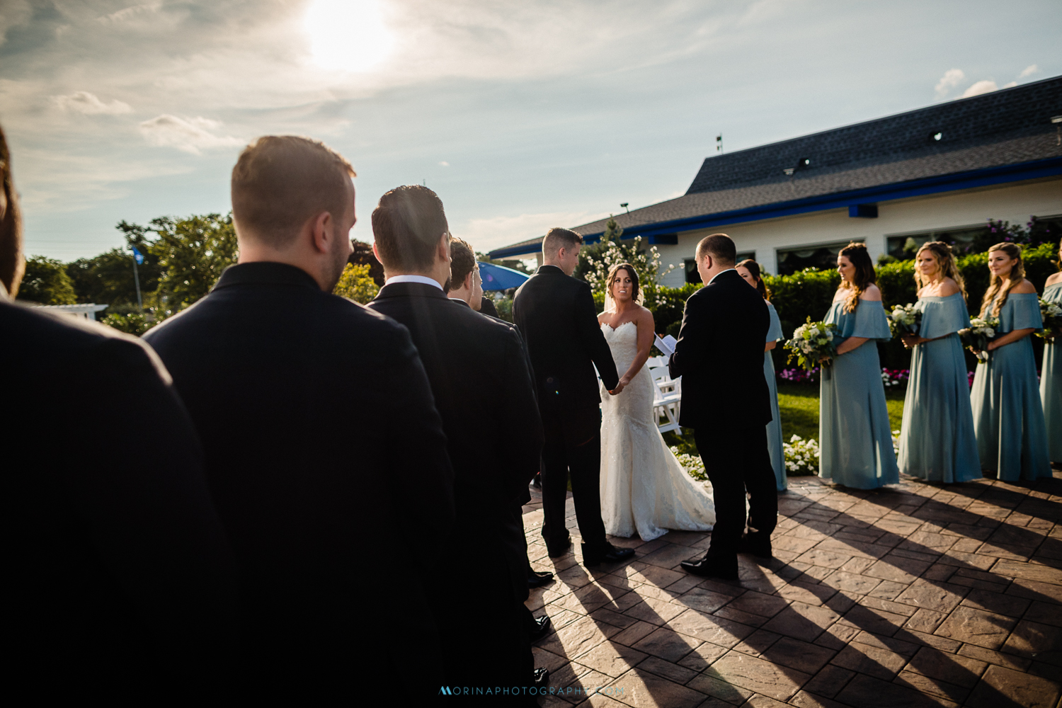 Amanda & Austin wedding at Crystal Point Yacht Club 74.jpg