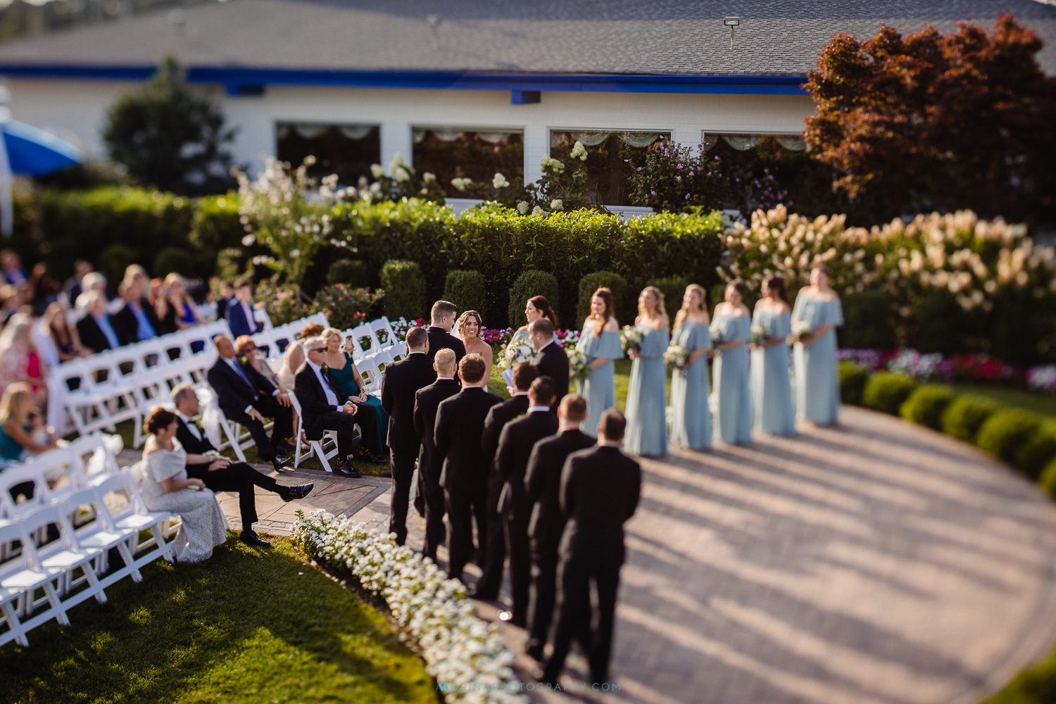 Amanda & Austin wedding at Crystal Point Yacht Club 82.jpg