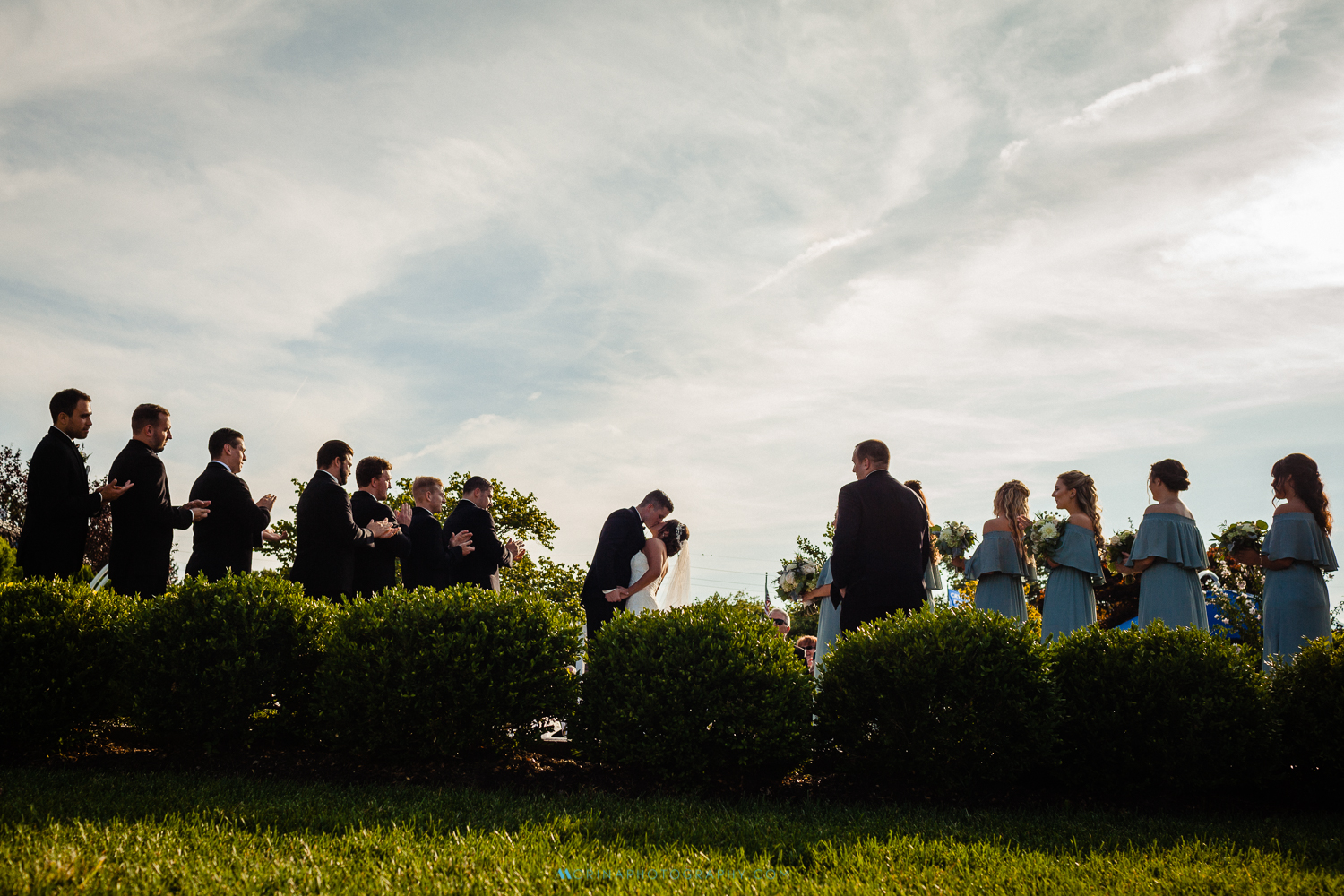 Amanda & Austin wedding at Crystal Point Yacht Club 84.jpg