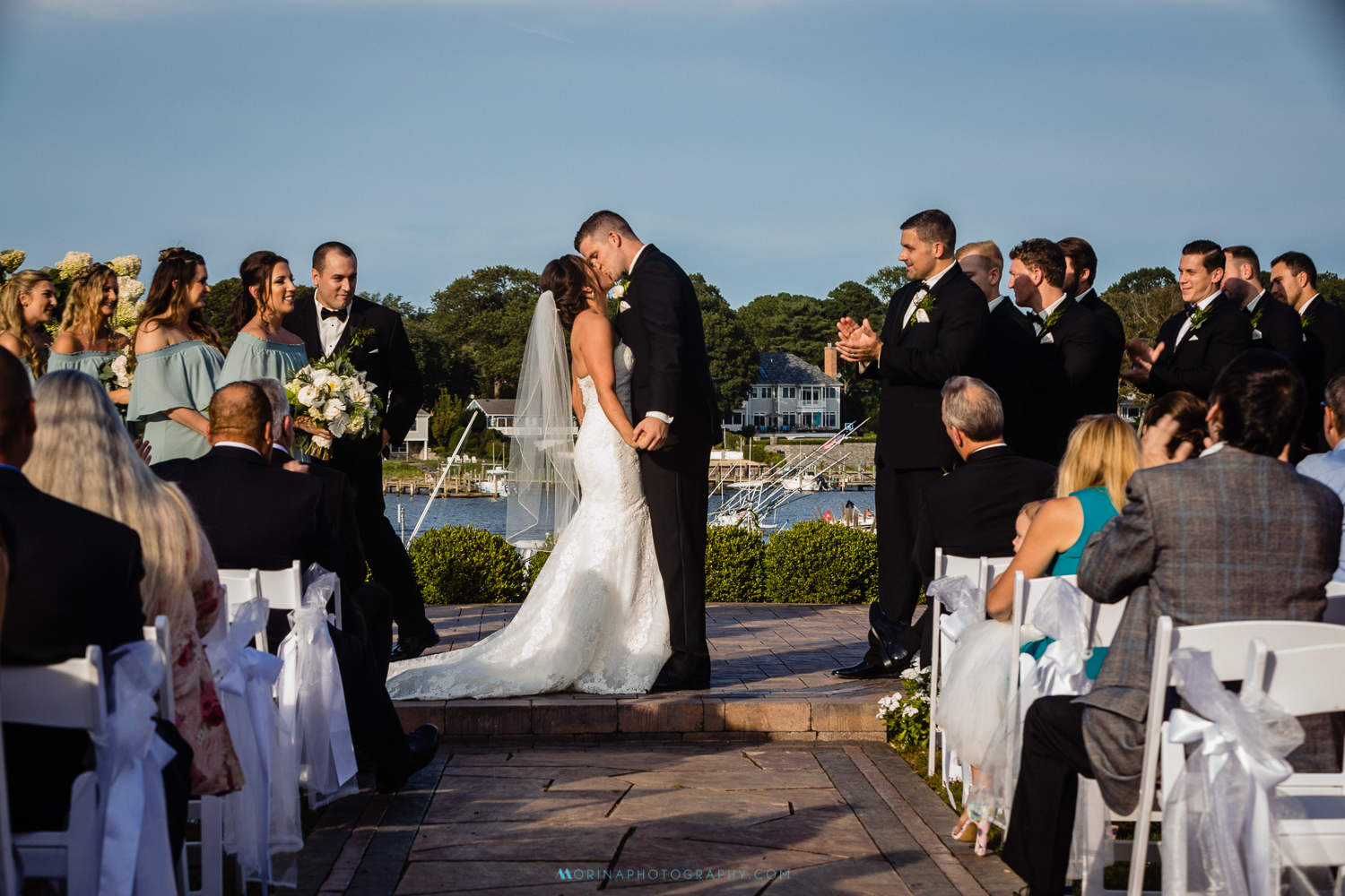 Amanda & Austin wedding at Crystal Point Yacht Club 83.jpg