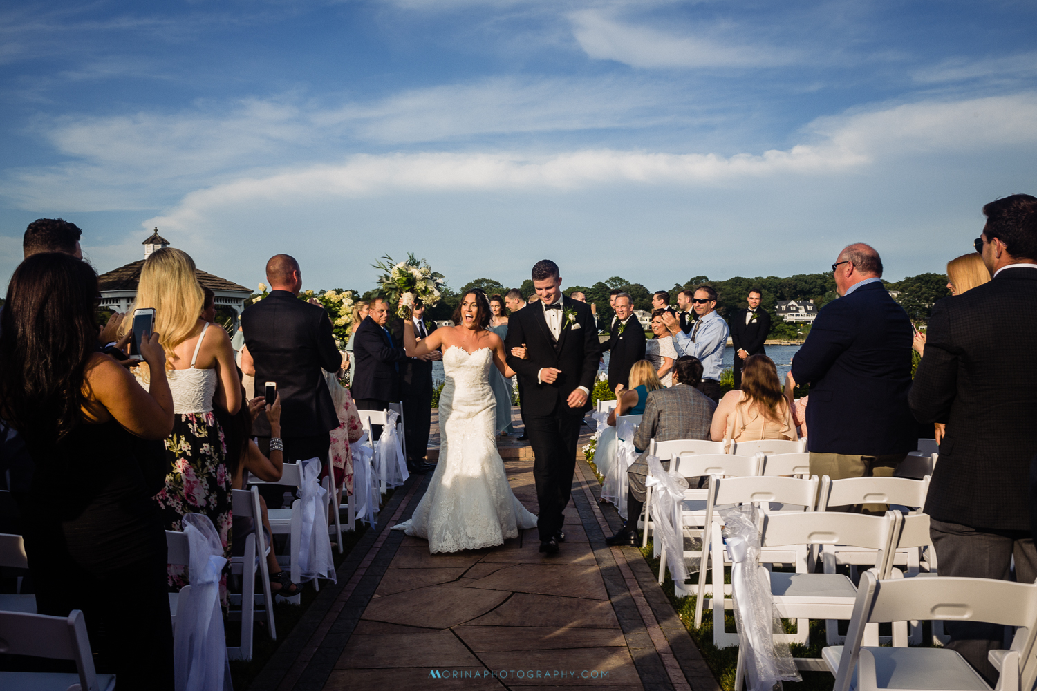 Amanda & Austin wedding at Crystal Point Yacht Club 85.jpg