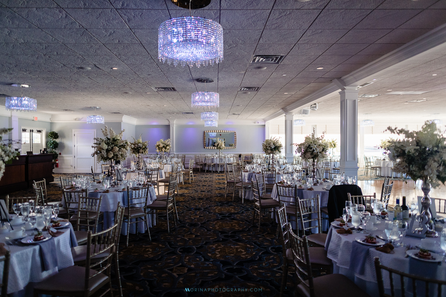 Amanda & Austin wedding at Crystal Point Yacht Club 86.jpg
