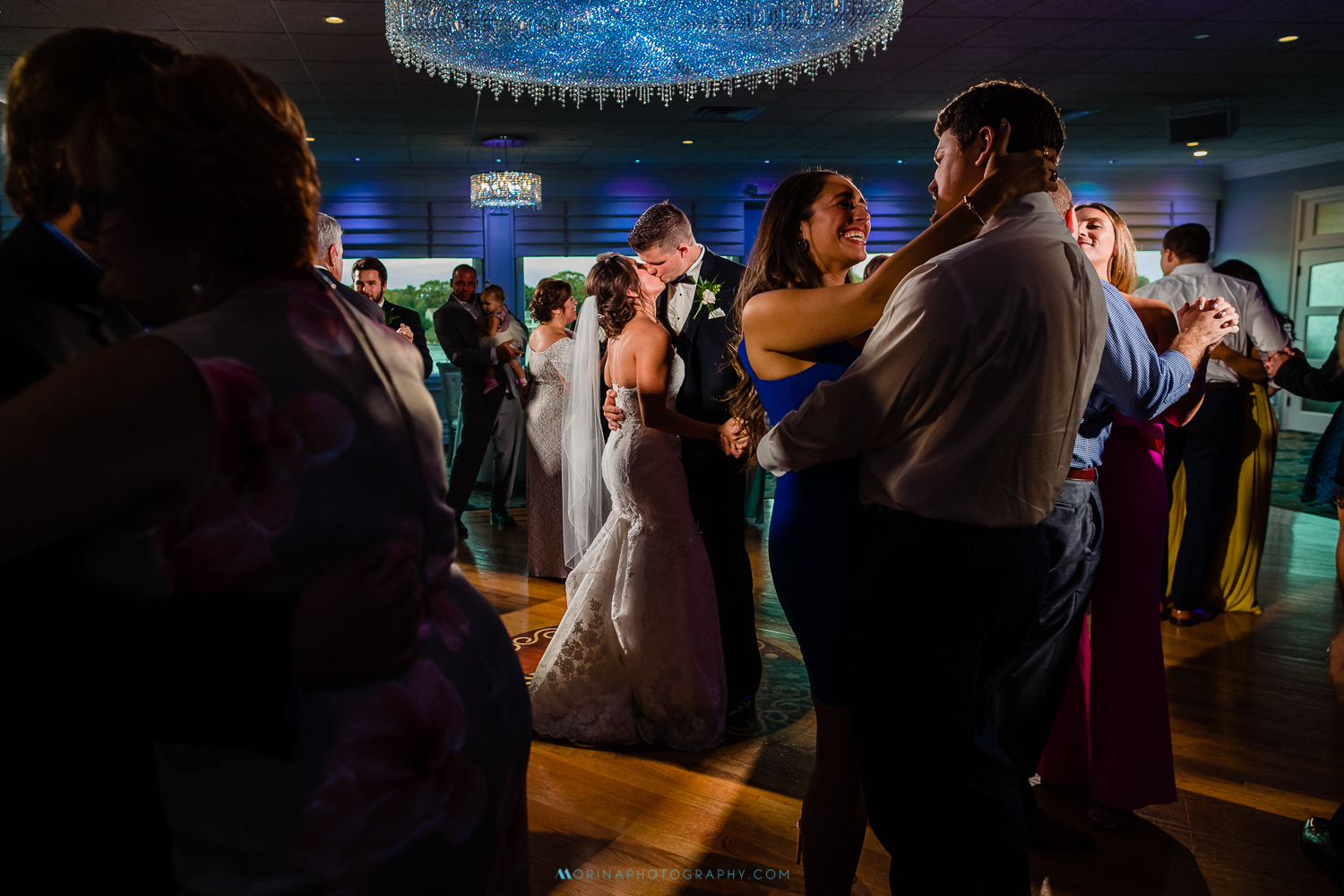 Amanda & Austin wedding at Crystal Point Yacht Club 105.jpg
