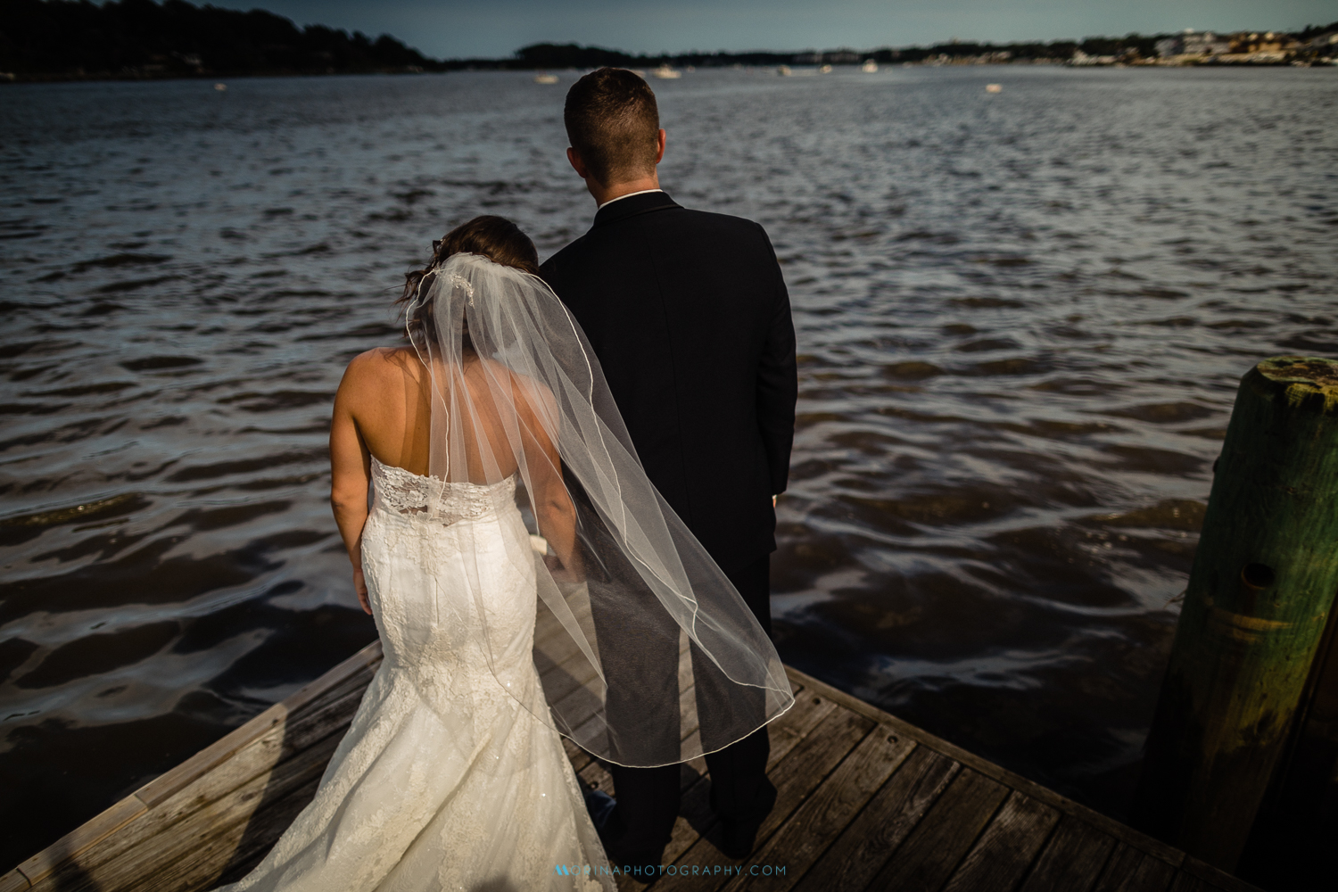 Amanda & Austin wedding at Crystal Point Yacht Club 55.jpg