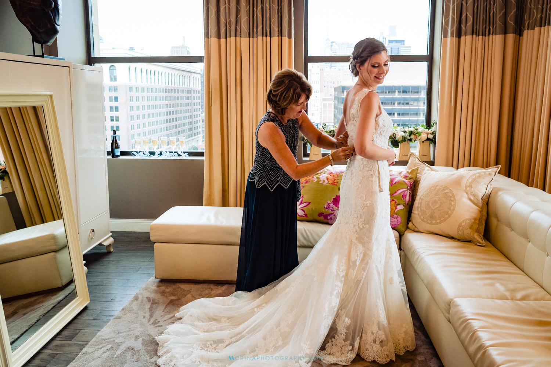 Caroline & Dan Wedding at Front and Palmer 0004.jpg
