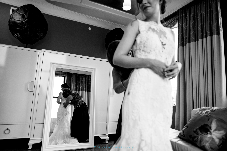 Caroline & Dan Wedding at Front and Palmer 0006.jpg