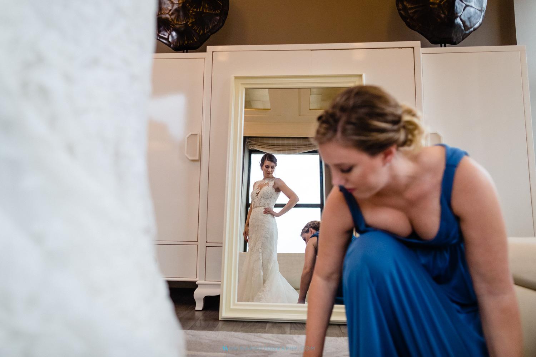 Caroline & Dan Wedding at Front and Palmer 0007.jpg