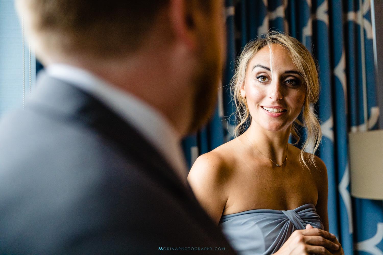 Caroline & Dan Wedding at Front and Palmer 0013.jpg