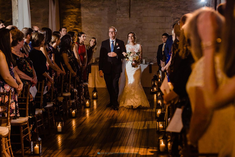 Caroline & Dan Wedding at Front and Palmer 0020.jpg