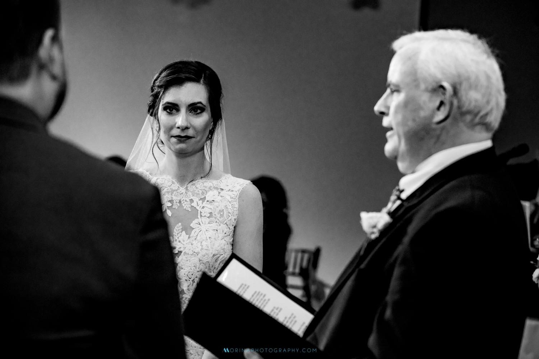 Caroline & Dan Wedding at Front and Palmer 0022.jpg